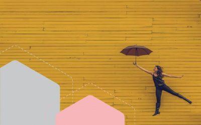 10 Key Benefits of Testing Candidates When Hiring