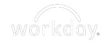 Integration with WorkDay