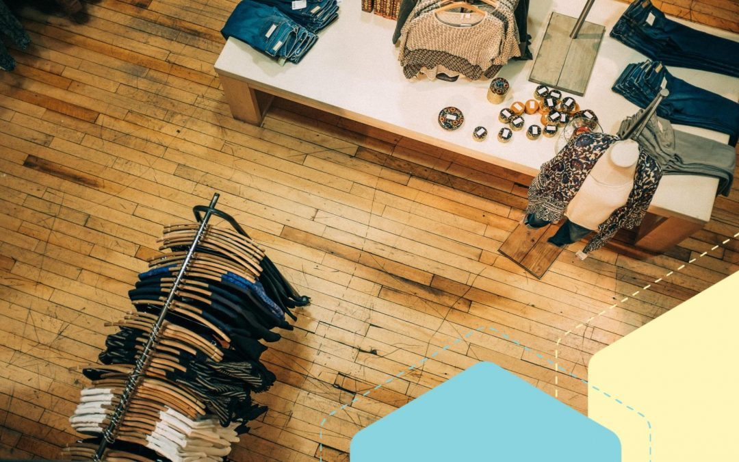 skills for retail jobs