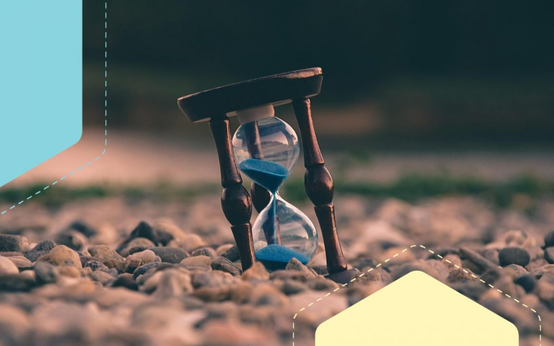 12 proven ways to reduce time to hire