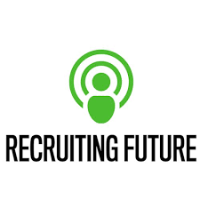 best recruiting podcasts