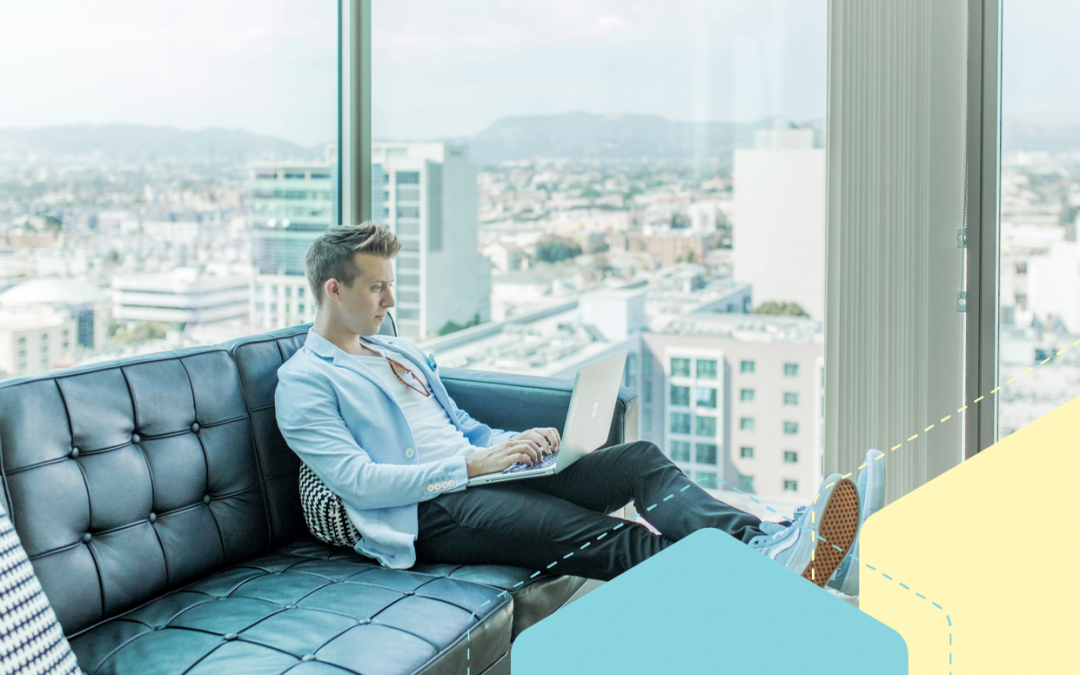 9 mistakes to avoid when hiring remotely